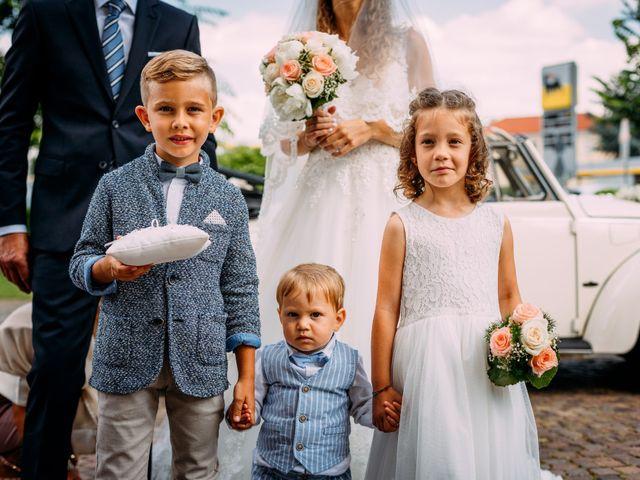 Il matrimonio di Stefano e Giulia a Cuneo, Cuneo 19