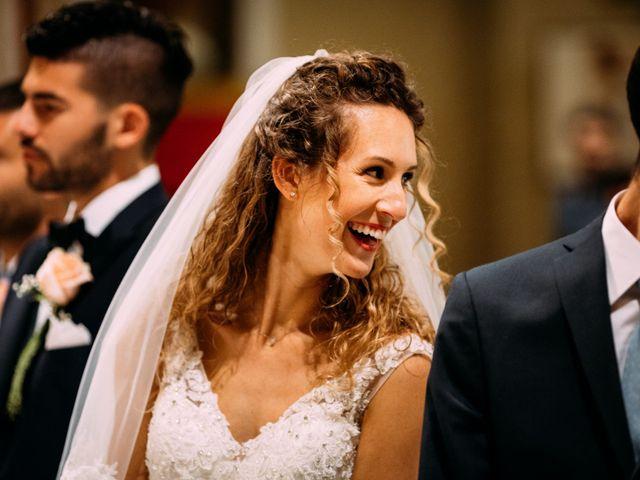 Il matrimonio di Stefano e Giulia a Cuneo, Cuneo 33