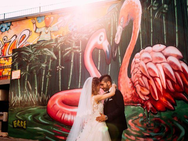 Il matrimonio di Stefano e Giulia a Cuneo, Cuneo 1