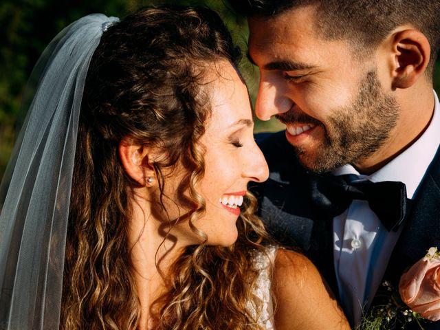 Il matrimonio di Stefano e Giulia a Cuneo, Cuneo 53