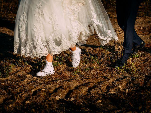Il matrimonio di Stefano e Giulia a Cuneo, Cuneo 58