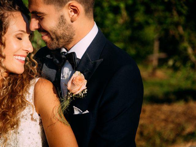 Il matrimonio di Stefano e Giulia a Cuneo, Cuneo 59