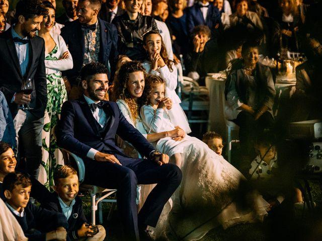 Il matrimonio di Stefano e Giulia a Cuneo, Cuneo 70