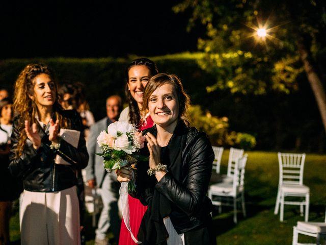 Il matrimonio di Stefano e Giulia a Cuneo, Cuneo 74