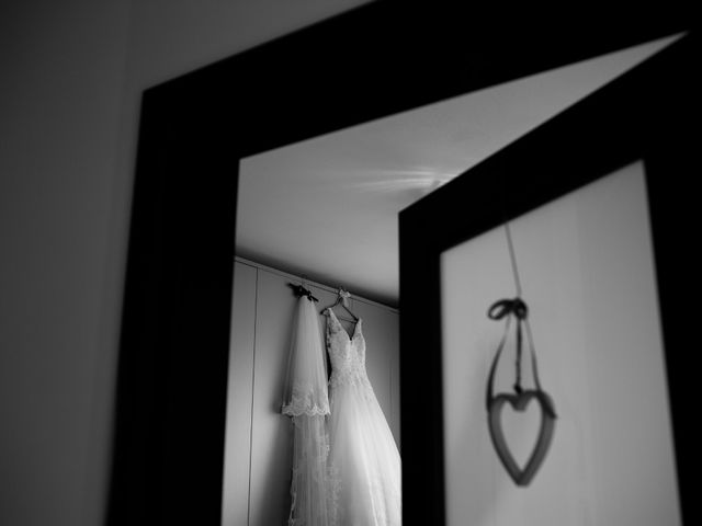 Il matrimonio di Stefano e Giulia a Cuneo, Cuneo 88