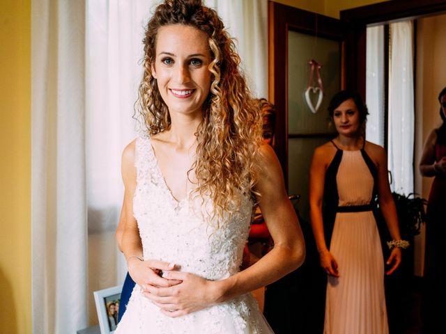 Il matrimonio di Stefano e Giulia a Cuneo, Cuneo 103