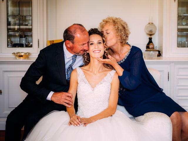 Il matrimonio di Stefano e Giulia a Cuneo, Cuneo 114