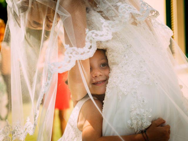 Il matrimonio di Stefano e Giulia a Cuneo, Cuneo 117