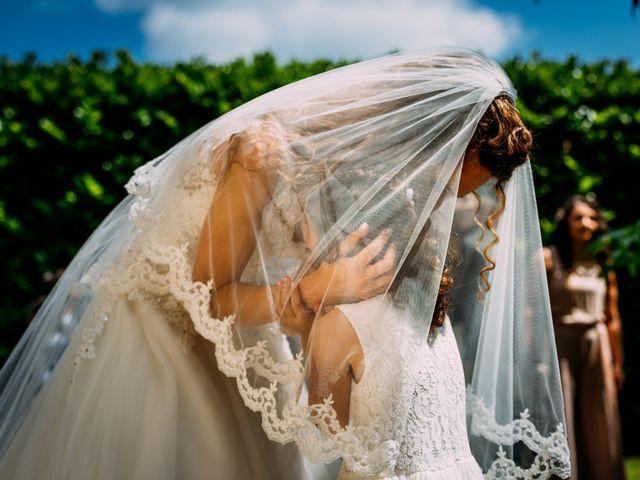 Il matrimonio di Stefano e Giulia a Cuneo, Cuneo 118