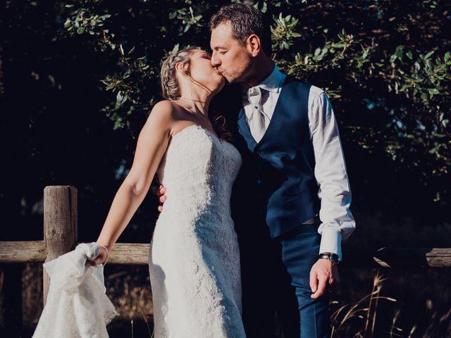 Il matrimonio di Andrea e Francesca a Roma, Roma 21