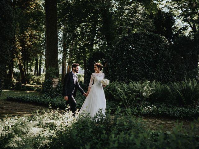 Il matrimonio di Gabriele e Alessandra a Crema, Cremona 20
