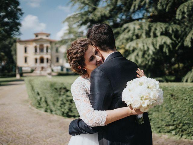 Il matrimonio di Gabriele e Alessandra a Crema, Cremona 22