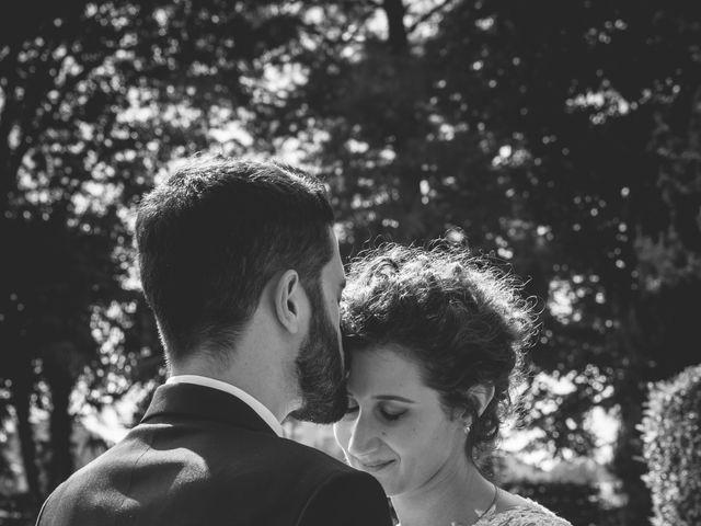 Il matrimonio di Gabriele e Alessandra a Crema, Cremona 23