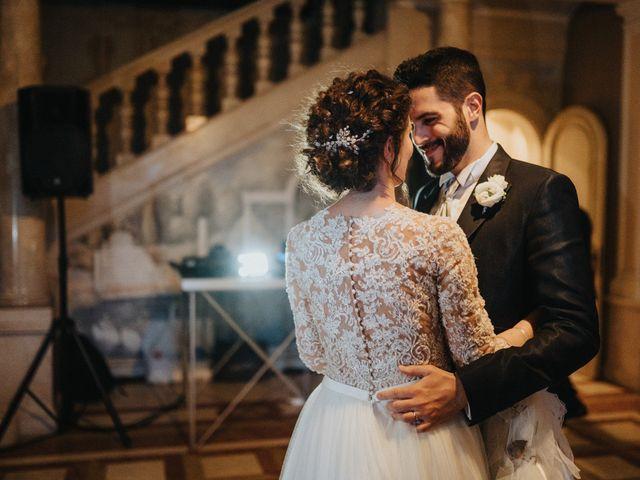 Il matrimonio di Gabriele e Alessandra a Crema, Cremona 31