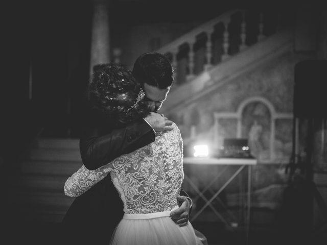 Il matrimonio di Gabriele e Alessandra a Crema, Cremona 32