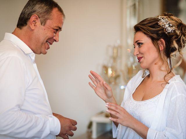 Il matrimonio di Marco e Valentina a Ascoli Piceno, Ascoli Piceno 24