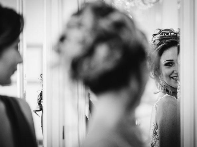 Il matrimonio di Marco e Valentina a Ascoli Piceno, Ascoli Piceno 25
