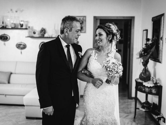 Il matrimonio di Marco e Valentina a Ascoli Piceno, Ascoli Piceno 26