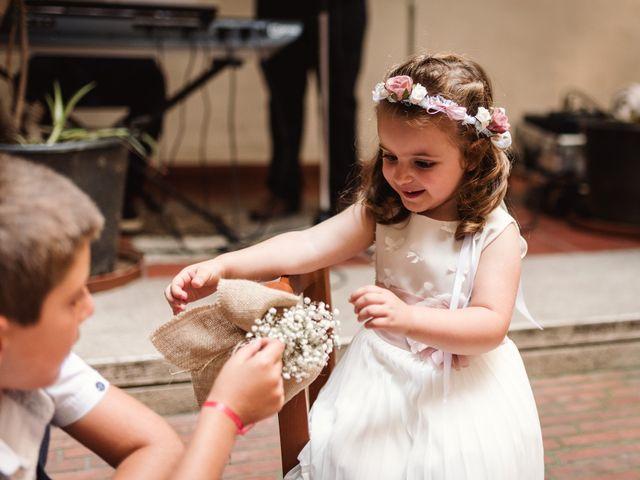 Il matrimonio di Marco e Valentina a Ascoli Piceno, Ascoli Piceno 31
