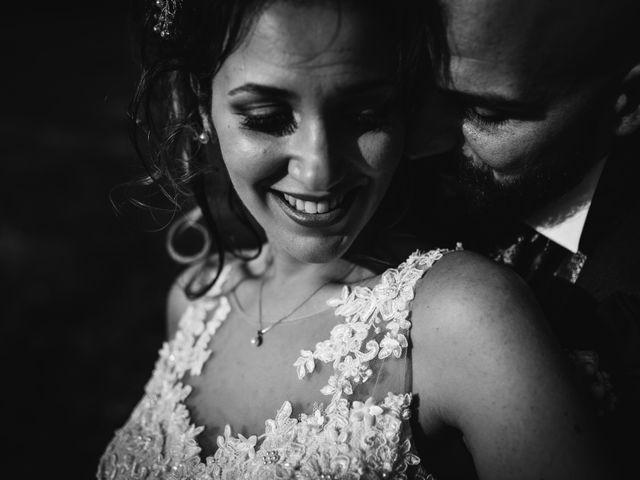 Il matrimonio di Marco e Valentina a Ascoli Piceno, Ascoli Piceno 47