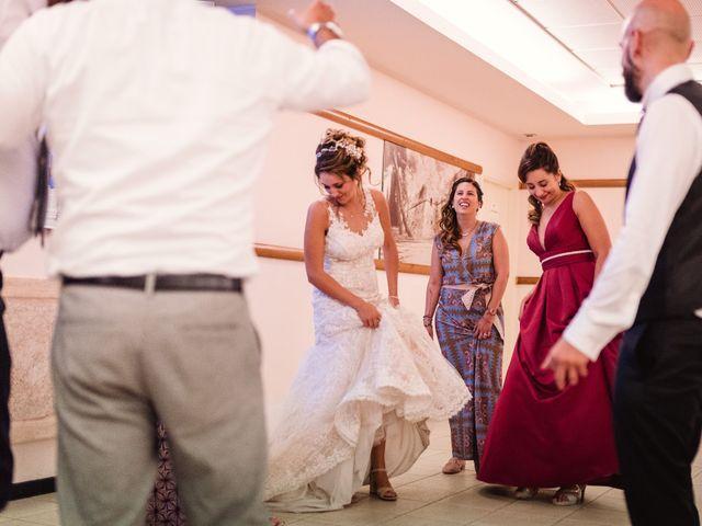 Il matrimonio di Marco e Valentina a Ascoli Piceno, Ascoli Piceno 55
