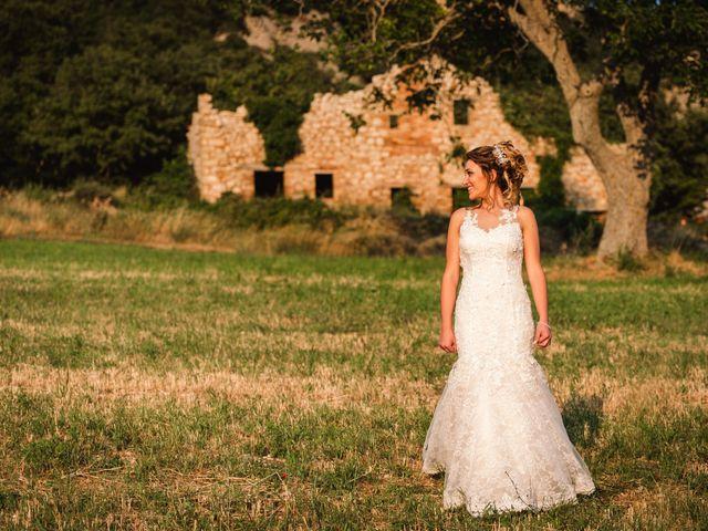 Il matrimonio di Marco e Valentina a Ascoli Piceno, Ascoli Piceno 62