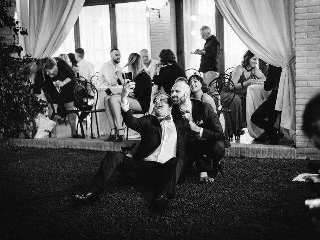 Il matrimonio di Marco e Valentina a Ascoli Piceno, Ascoli Piceno 67