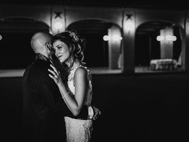 Il matrimonio di Marco e Valentina a Ascoli Piceno, Ascoli Piceno 68