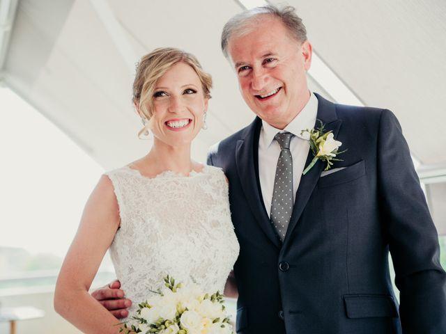 Il matrimonio di Maurizio e Alessandra a Vasto, Chieti 22