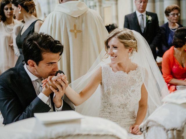 Il matrimonio di Maurizio e Alessandra a Vasto, Chieti 27