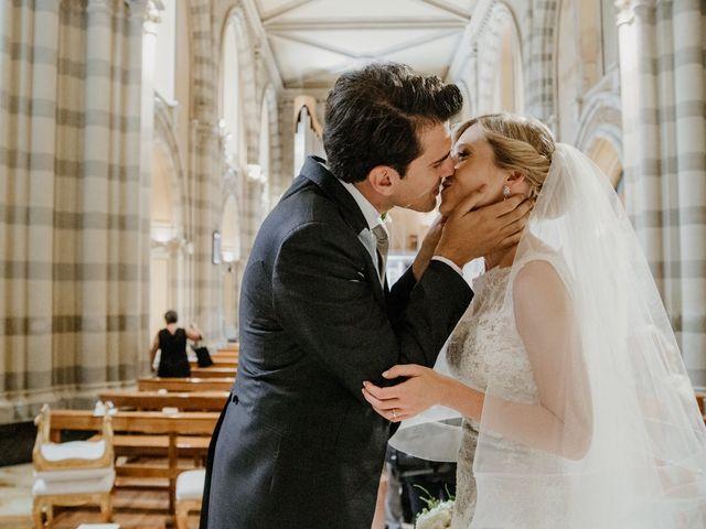 Il matrimonio di Maurizio e Alessandra a Vasto, Chieti 29