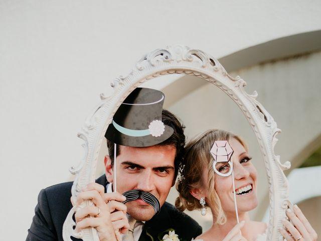 Il matrimonio di Maurizio e Alessandra a Vasto, Chieti 46