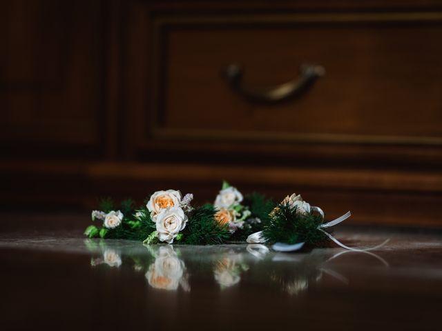 Il matrimonio di Matteo e Manuela a Ascoli Piceno, Ascoli Piceno 18