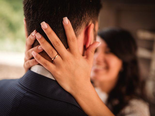 Il matrimonio di Matteo e Manuela a Ascoli Piceno, Ascoli Piceno 38