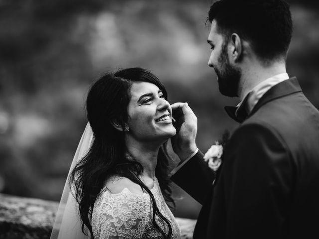Il matrimonio di Matteo e Manuela a Ascoli Piceno, Ascoli Piceno 39