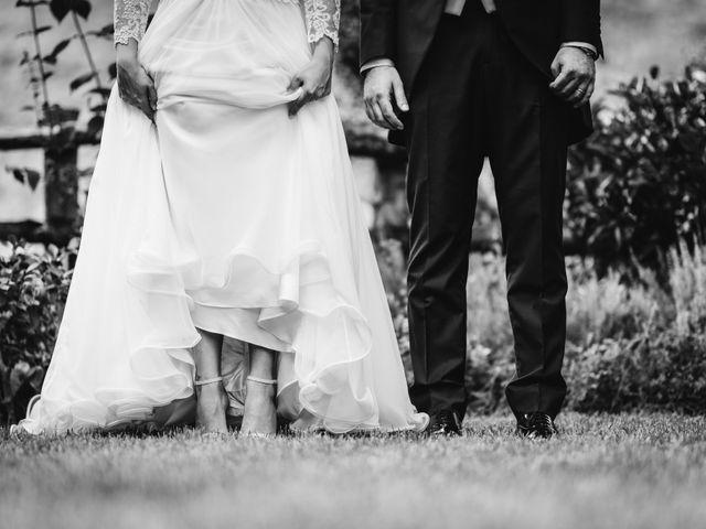 Il matrimonio di Matteo e Manuela a Ascoli Piceno, Ascoli Piceno 40