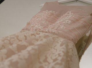 Le nozze di Antonella e Valeriano 3