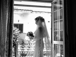 Le nozze di Carmine e Veronica 2