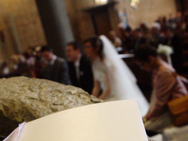 Il matrimonio di Claudio e Alessandra a San Donà di Piave, Venezia 15