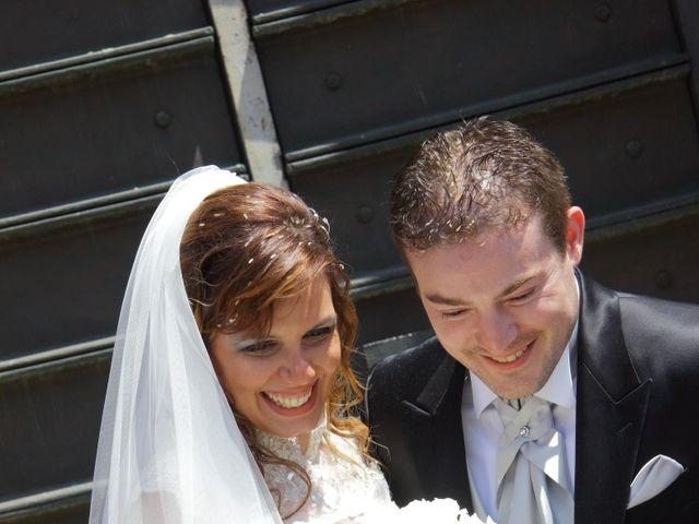 Il matrimonio di Claudio e Alessandra a San Donà di Piave, Venezia 17
