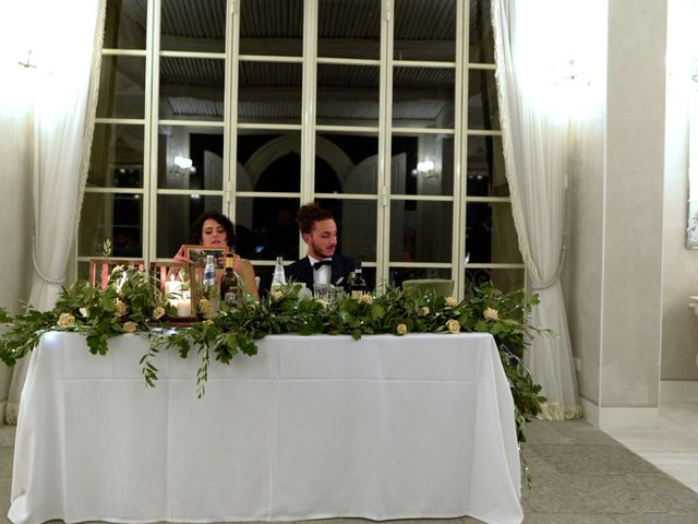 Il matrimonio di Vincenzo e Jasmine a Pisa, Pisa 15