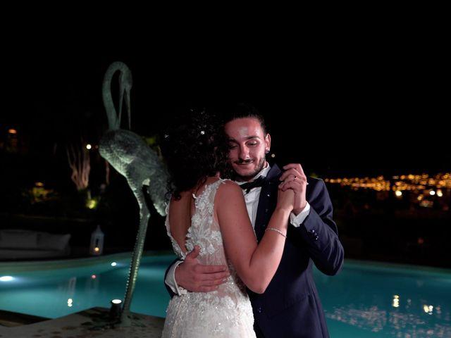Il matrimonio di Vincenzo e Jasmine a Pisa, Pisa 16