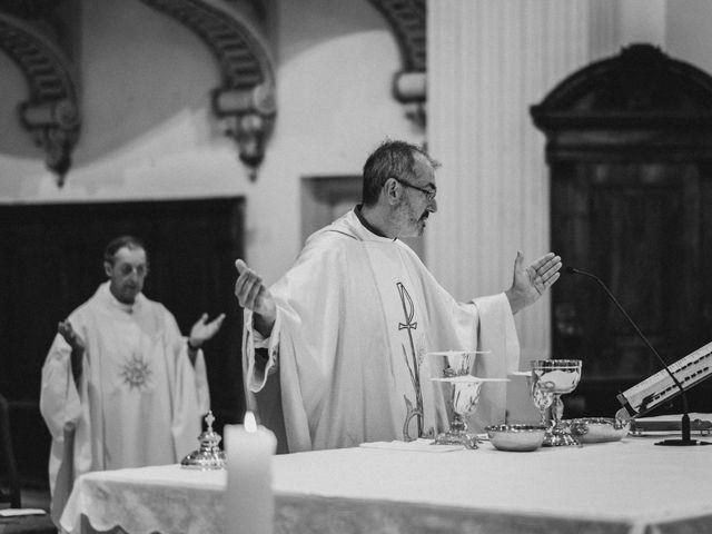 Il matrimonio di Federica e Paolo a Fermo, Fermo 101