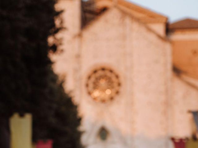 Il matrimonio di Federica e Paolo a Fermo, Fermo 132