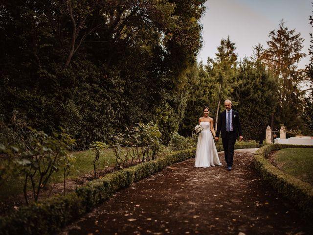 Il matrimonio di Federica e Paolo a Fermo, Fermo 134