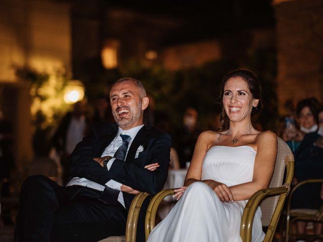 Il matrimonio di Federica e Paolo a Fermo, Fermo 184