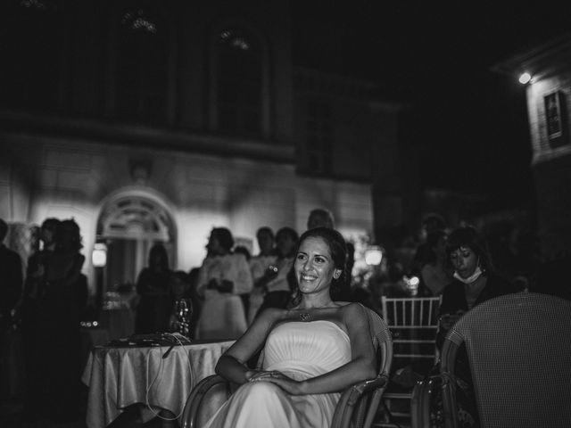 Il matrimonio di Federica e Paolo a Fermo, Fermo 200