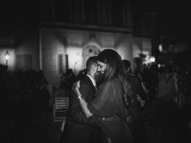 Il matrimonio di Federica e Paolo a Fermo, Fermo 201