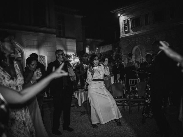 Il matrimonio di Federica e Paolo a Fermo, Fermo 206