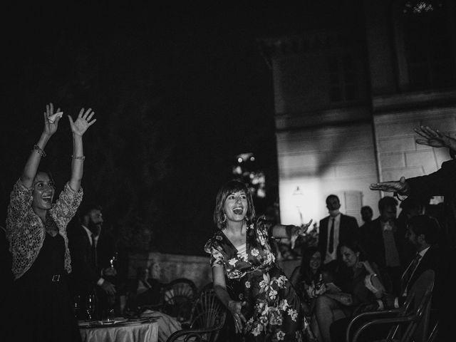 Il matrimonio di Federica e Paolo a Fermo, Fermo 207